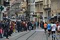 2017 Zagreb Marathon 20171008 DSC 7838.jpg