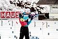2018-01-05 IBU Biathlon World Cup Oberhof 2018 - Sprint Men - martin Fourcade 2.jpg