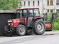 2018-06-28 (804) Massey Ferguson 253 in Kirchberg an der Pielach.jpg