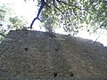 2018-09-14 Rocca di Montecatini 02.jpg