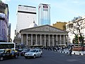 2018-10-19 Plaza de Mayo, Buenos Aires, Argentina (Martin Rulsch) 13.jpg
