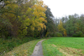 2018-11-10-Valley-of-the-Nette-River.-File-11.png