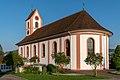 2018-Wegenstetten-Kirche.jpg