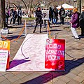 2018.03.24 March for Our Lives, Washington, DC USA 4527 (40285945974).jpg
