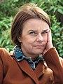 2018.06.30. Julia Fiedorczuk Fot Mariusz Kubik 02.JPG