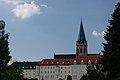 20180804 Klosterkirche St. Ottilien 06.jpg