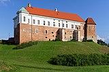 20180816 Zamek w Sandomierzu 1708 8999 DxO.jpg