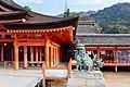 20181111 Itsukushima Shrine temple-2.jpg