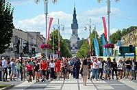 2018 0546-001 CzęstochowaPride-Parade.jpg