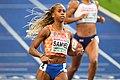 2018 European Athletics Championships Day 5 (18).jpg