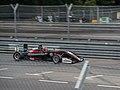 2018 FIA Formula 3 European Championship, Norisring (42054677335).jpg