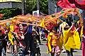 2018 Fremont Solstice Parade - 040 (43432846971).jpg