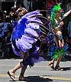 2018 Fremont Solstice Parade - 133 (41629625280).jpg