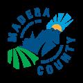 2018 Madera County Logo.png