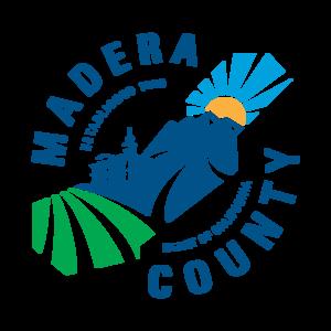 Official seal of Madera County, California