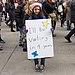 2018 Women's March NYC (00627).jpg