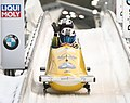 2019-01-05 2-woman Bobsleigh at the 2018-19 Bobsleigh World Cup Altenberg by Sandro Halank–077.jpg