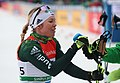 2019-01-12 Women's Semifinals (Heat 2) at the at FIS Cross-Country World Cup Dresden by Sandro Halank–050.jpg