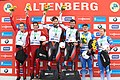 2019-02-01 Doubles Nations Cup at 2018-19 Luge World Cup in Altenberg by Sandro Halank–124.jpg