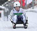2019-02-01 Women's Nations Cup at 2018-19 Luge World Cup in Altenberg by Sandro Halank–071.jpg