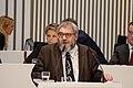 2019-03-14 Ralph Weber Landtag Mecklenburg-Vorpommern 6430.jpg