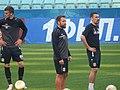 2019-04-07 - FNL - Sochi FC v Tyumen FC - Photo 127.jpg