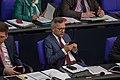 2019-04-11 Michael Roth SPD MdB by Olaf Kosinsky-7851.jpg