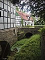 2019-06-16 Guts-Wassermühle Hudenbeck 03.jpg