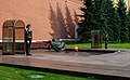 2019-07-26-Moscow-3187-Tomb of the Unknown Soldier.jpg
