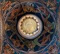 2019-07-30-3529-Saint-Petersburg-Church of the Saviour on the Blood ceiling.jpg