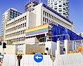 2019.06.14 Tel Aviv Pride Parade, Tel Aviv, Israel 1650058 (48092865793).jpg