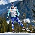 20190303 FIS NWSC Seefeld Men CC 50km Mass Start Lari Lehtonen 850 7345 (cropped).jpg
