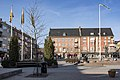 20190329 torget i Hassleholm 0440 (40536340203).jpg
