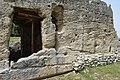 20190505 150archaia korinthos.jpg