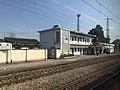 201906 Station Building of Gantian.jpg
