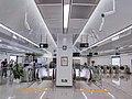 201908 Concourse of Jinxiang Station.jpg