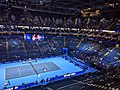 2019 ATP Finals at the o2 (49069150561).jpg