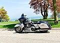 2019 Harley Davidson Street Glide CVO.jpg