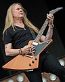 2019 RiP Alice in Chains - Jerry Cantrell - by 2eight - 8SC0327.jpg