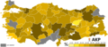 2019 Turkish local elections AKP.png