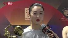 File:2020年11月28日 第33届中国电影金鸡奖揭晓 《夺冠》成大赢家 (1).webm