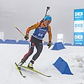 2020-01-09 IBU World Cup Biathlon Oberhof IMG 2788 by Stepro.jpg