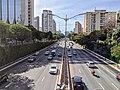 2020-06-25-avenida Vinte e Tres de Maio.jpg