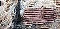 20200207 140934 Kawgun-Cave Hpa-An anagoria.jpg