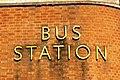 2020 at Taunton bus station (4).JPG