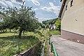 20210820 WTSB Glashütten bei Schlaining 4923.jpg