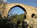 206 Pont gòtic de Pedret.jpg