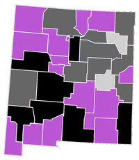 20 nm lp county results.png