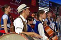 21.7.17 Prague Folklore Days 165 (35928249382).jpg