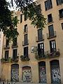 21 Edifici al c. Tantarantana 4.jpg